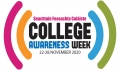 College Awareness Week - 2020.