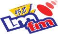 OCC on LMFM for SASS Project