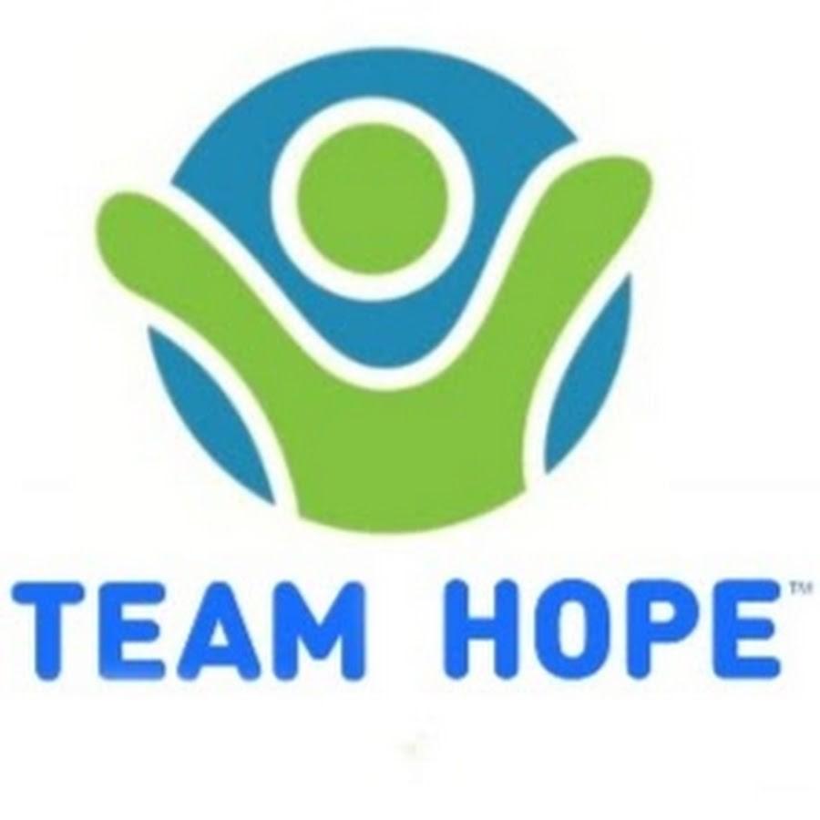 Hope In Eastern Europe >> Team Hope Shoebox Appeal